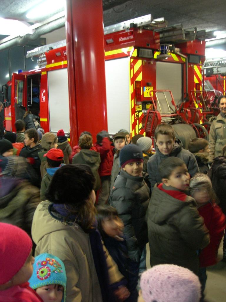babyjudo_pompier_dec_2010_2