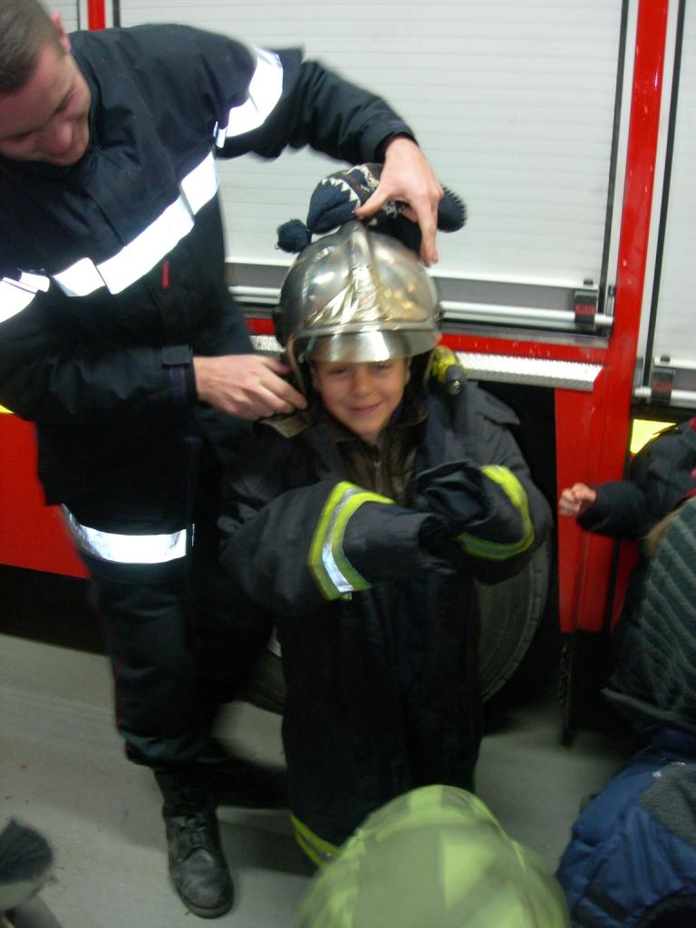babyjudo_pompier_dec_2010_4