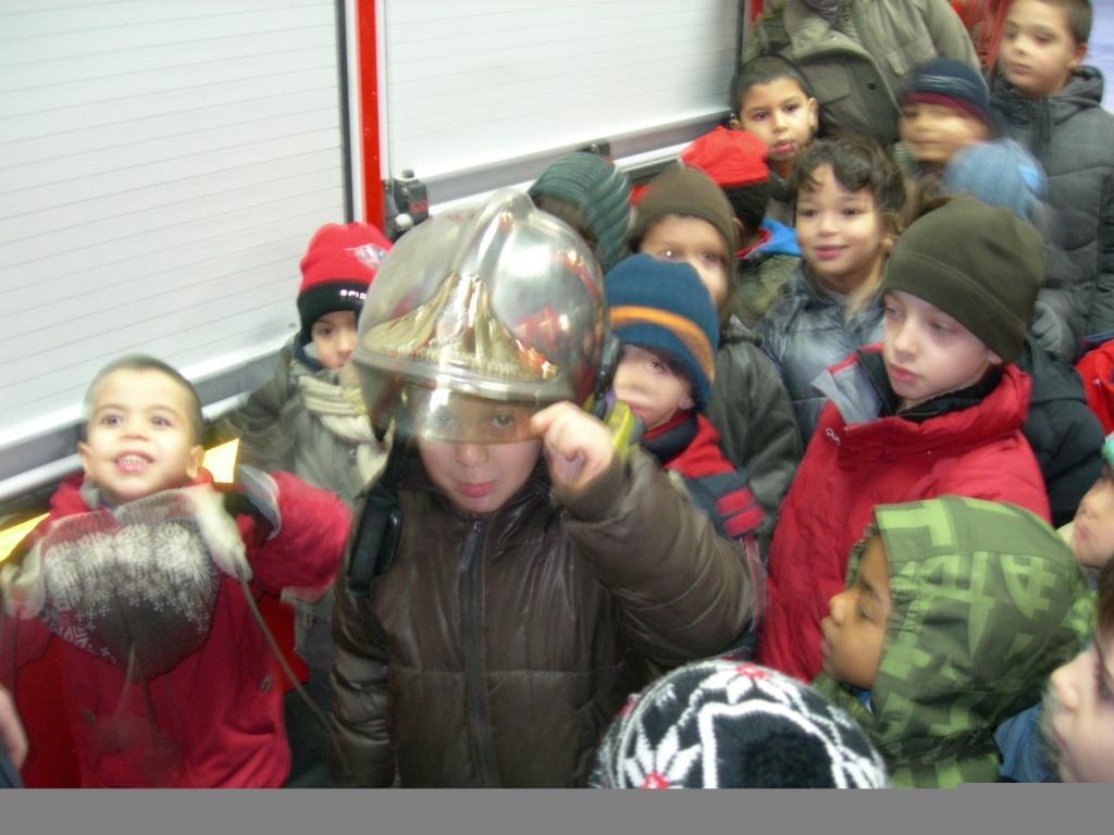 babyjudo_pompier_dec_2010_5