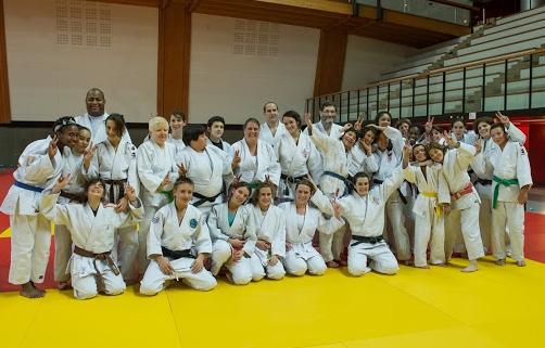 Admin page 6 judo club sorbier - Institut national du judo porte de chatillon ...