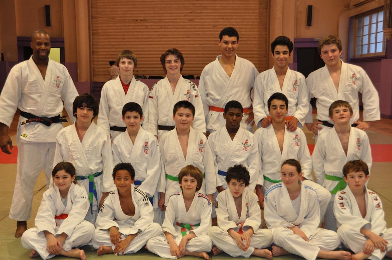 cours-judo-ados