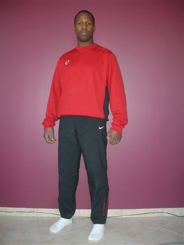 sweat_avant_pantalon_survet