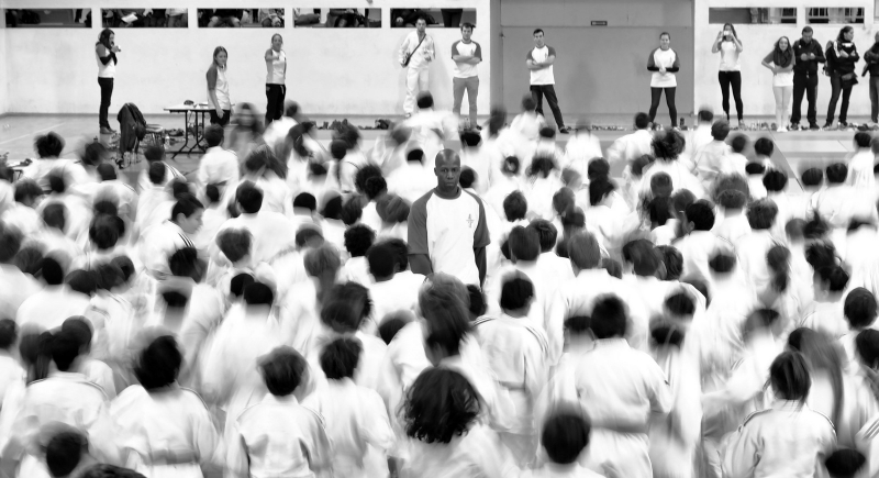 tournoi-judo-club-sorbier-poussins-8-f%c3%a9vrier-2015-photo-reg-1-2