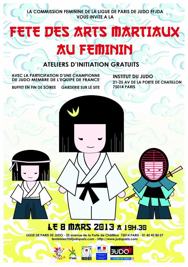 fete_arts_martiaux_feminin