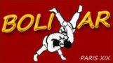 logo_bolivar